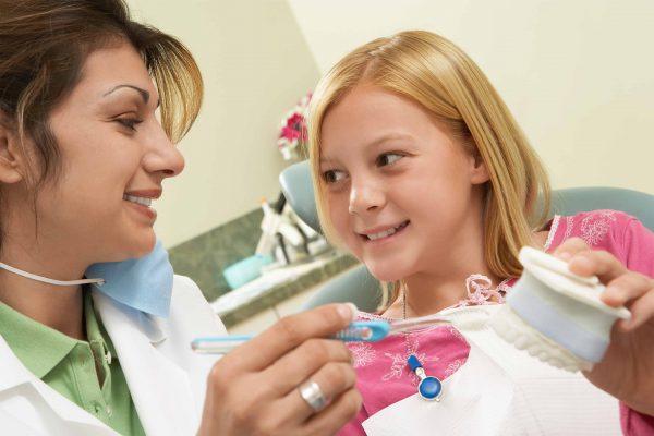 16 Conseils pour maintenir vos dents en bonne santé