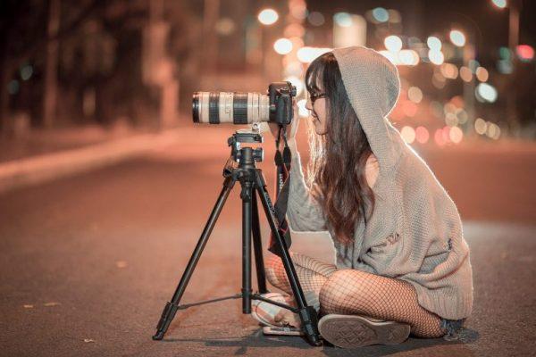 Photographe pro à Genève !